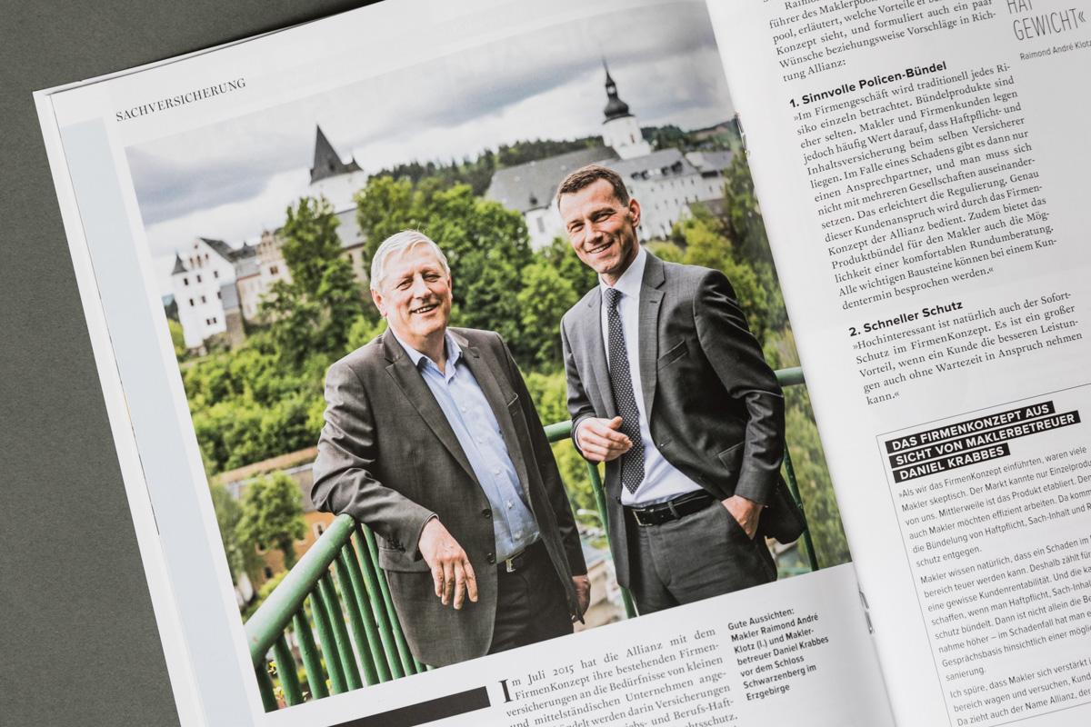 Unternehmensfotografie, Editorial Fotografie, Porträt Fotografie