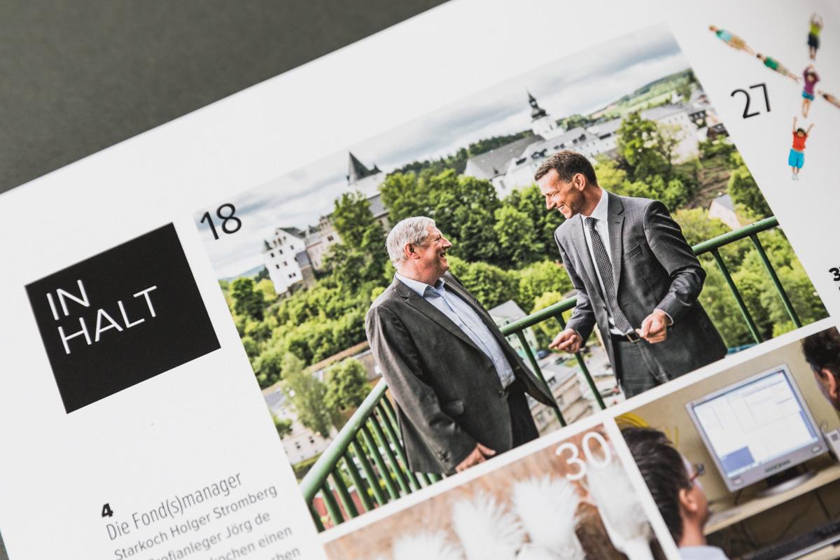 Unternehmensfotografie, Editorial Fotografie, Porträt Fotografie, Portraitfotografie, Businessfotografie