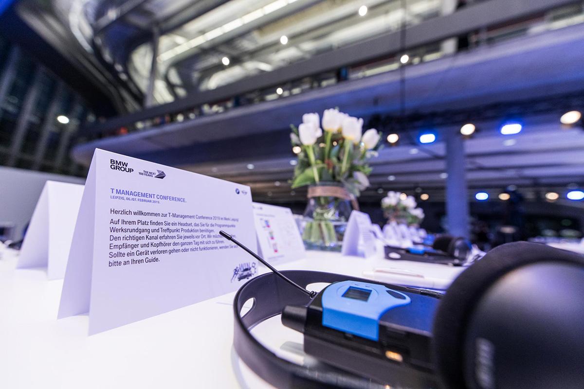 Veranstaltungsfotografie, Eventfotografie, Konferenzfotografie, Unternehmensfotografie