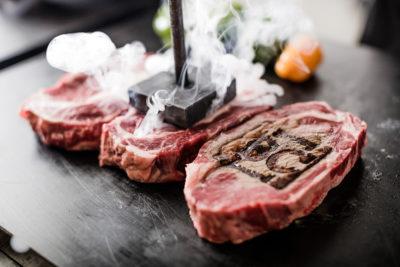 Food Fotografie, Unternehmensfotografie