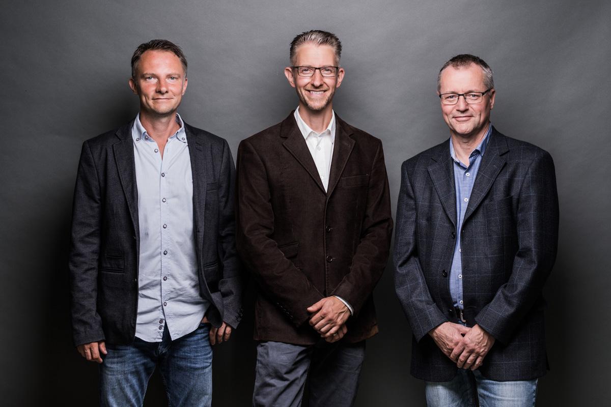 Imagefotografie, Unternehmensfotografie Leipzig, Portraitfotografie, Teamfotos, Businessfotografie Leipzig