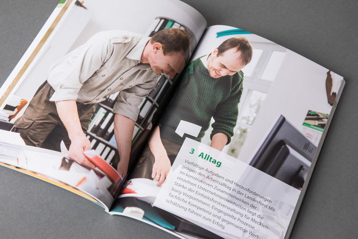 Portraitfotografie, Portrait, Imagefotografie, Unternehmensfotograf Leipzig, Unternehmensfotografie, Imagebilder, Mitarbeiter, Imagefotos,