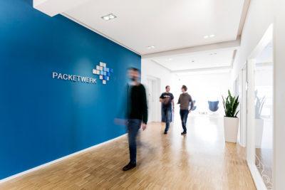 Imagefotografie, Unternehmensfotografie, Leipzig, Unternehmensfotograf Leipzig, Businessfotografie