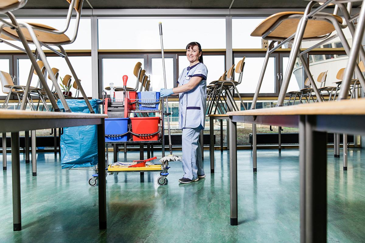 Unternehmensfotograf Leipzig, Unternehmensfotografie, Imagebilder, Mitarbeiter, Imagefotos,