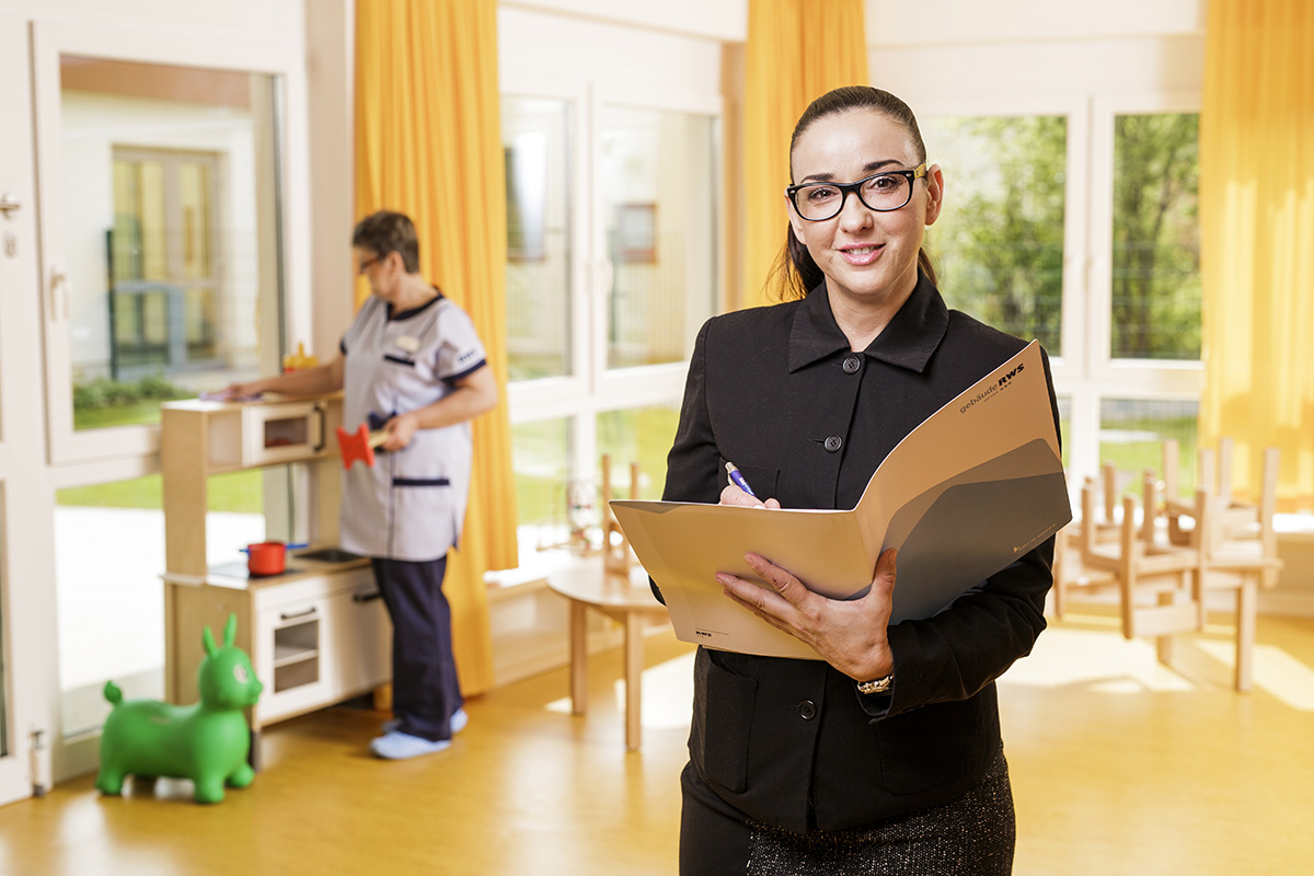 Unternehmensfotografie, Portraitfotografie, Imagefotografie, Unternehmensfotograf Leipzig, Businessfotografie