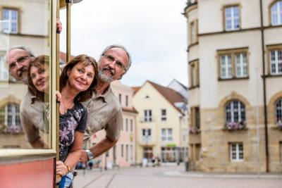 Tourismus Fotografie, Leipzig, Imagefotografie