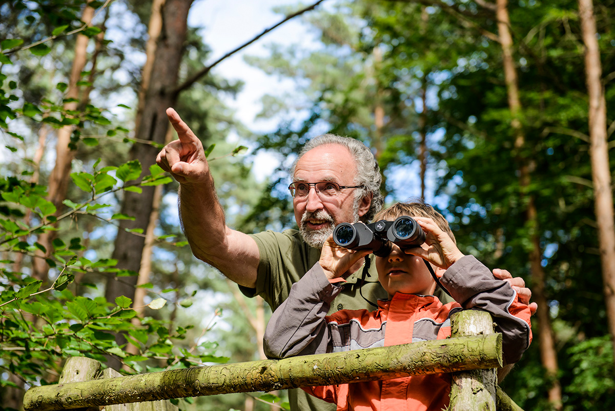 Tourismus Fotografie, Portraitfotograf Leipzig, Imagefotografie, Tourismusfotograf Leipzig,