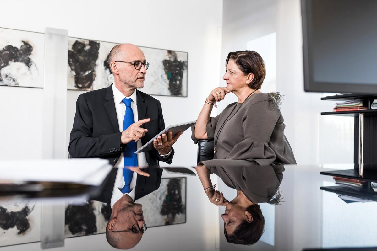 Unternehmensfotografie, Imagefotografie, Businessfotografie, Portraitfotografie